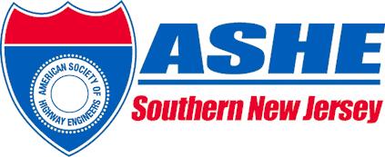 ASHE SNJ logo